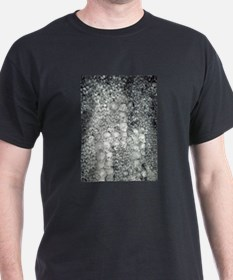 catacombs2.jpg T-Shirt