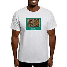Got Home? T-Shirt