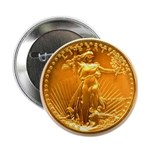 Gold Liberty on 2.25