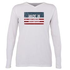 De Een En De Ander - Try Me - T-Shirt