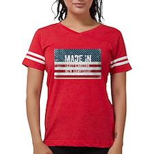 De Een En De Ander - Lachsalvo - T-shirt