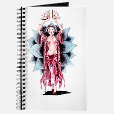 American Traditional III Journal