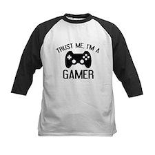 Trust Me, I'm A Gamer Tee