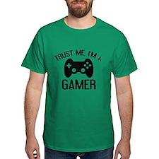 Trust Me, I'm A Gamer T-Shirt