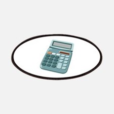 Math Equations Calculator Patches