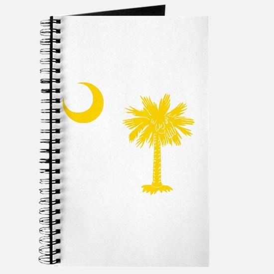 Palmetto and Crescent SC Journal