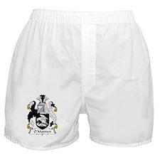 O'Madden Boxer Shorts