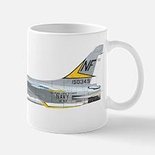 AAAAA-LJB-368-ABC Mugs