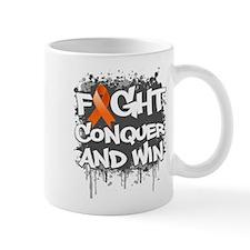 RSD Fight Mug