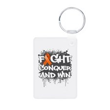 RSD Fight Keychains