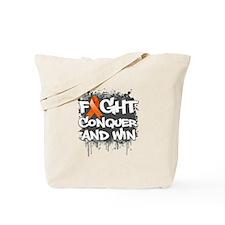 RSD Fight Tote Bag