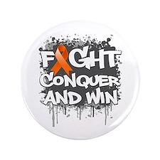 """RSD Fight 3.5"""" Button"""