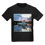 Next Chapter T-Shirt