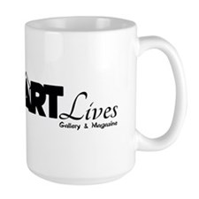 Cfai.co Coffee Mug Mugs