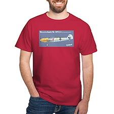 AAAAA-LJB-369 T-Shirt