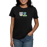 Hoot for football! T-Shirt