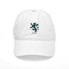 Lion - MacKay Baseball Cap