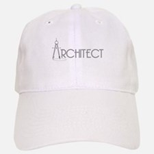 Architect Baseball Hat