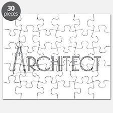 Architect Puzzle