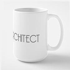 Architect Mugs