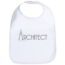 Architect Bib