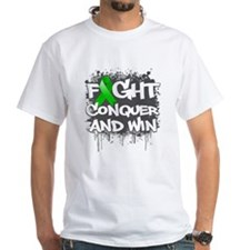 Mental Health Fight Shirt