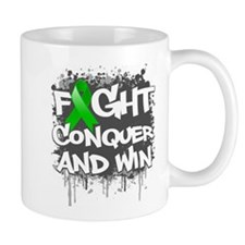 Mental Health Fight Mug
