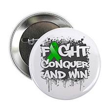 "Gastroparesis Fight 2.25"" Button"