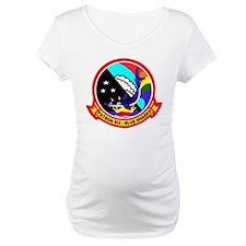 VP 6 Blue Sharks Shirt