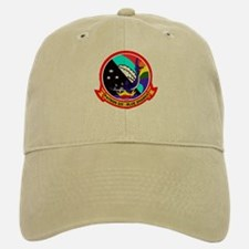 VP 6 Blue Sharks Baseball Baseball Cap