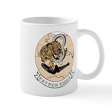 VP 8 Tigers Mug