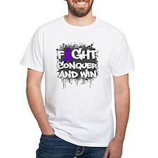 Crohn's Disease Fight Shirt