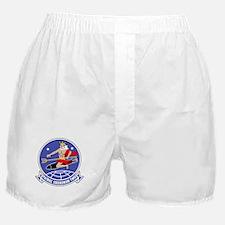 VP 2 Neptunes Boxer Shorts