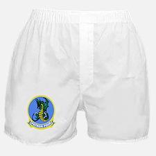 VP 4 Skinny Dragons Boxer Shorts