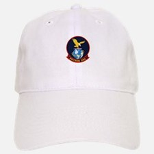 VP 1 Screaming Eagles Baseball Baseball Cap