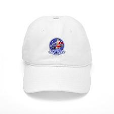 VP 2 Neptunes Baseball Cap