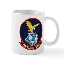 VP 1 Screaming Eagles Mug