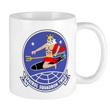 VP 2 Neptunes Mug