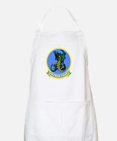 VP5 Mad Foxes BBQ Apron