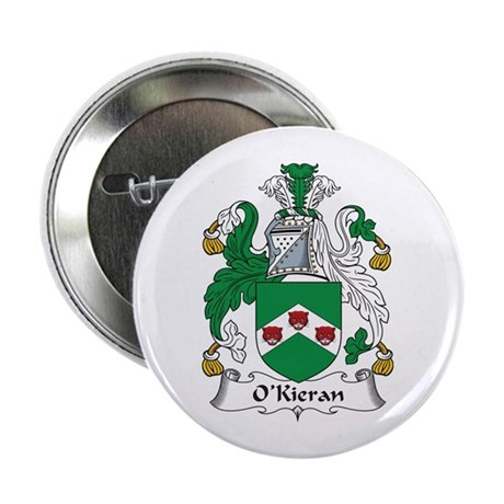 "O'Kieran 2.25"" Button (10 pack)"