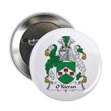 O'Kieran Button