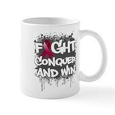Amyloidosis Fight Mug