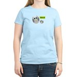 PEACE Owls T-Shirt