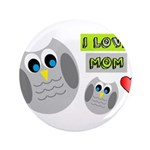 I LOVE MOM 3.5