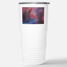 Casting Souls Travel Mug