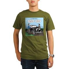 Things that Last T-Shirt
