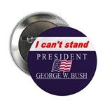 Can't Stand Bush 2.25