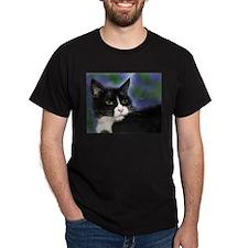 Unique Satisfy T-Shirt