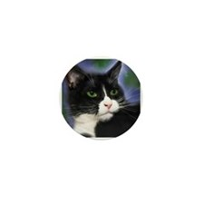 Cute Satisfy Mini Button (100 pack)