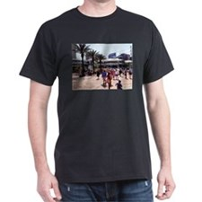 New Orleans Riverfront T-Shirt